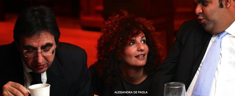 Alessandra_De_Paola