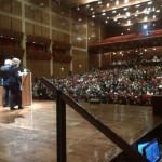 Congresso Nazionale SIRM 2012