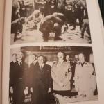 Ebrei che puliscono le strade 1934 Germania